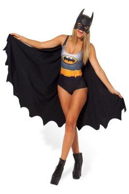 batgirlcapesuitswim-7-web_1024x1024